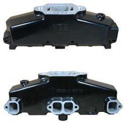 Mercruiser V8 Manifolds