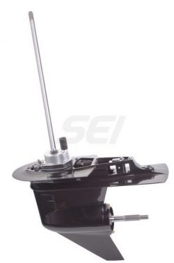 Mercury Outboard Gearboxes